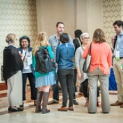 "UXPA Boston Conference 2017 • <a style=""font-size:0.8em;"" href=""http://www.flickr.com/photos/45163914@N00/34999317626/"" target=""_blank"">View on Flickr</a>"