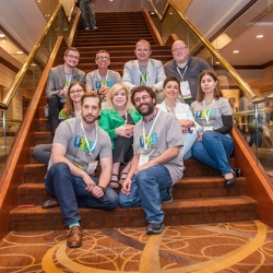 "UXPA Boston Conference 2017 • <a style=""font-size:0.8em;"" href=""http://www.flickr.com/photos/45163914@N00/34999319746/"" target=""_blank"">View on Flickr</a>"