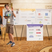 "UXPA Boston Conference 2017 • <a style=""font-size:0.8em;"" href=""http://www.flickr.com/photos/45163914@N00/34195505104/"" target=""_blank"">View on Flickr</a>"