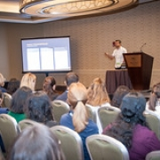 """UXPA Boston Conference 2017 • <a style=""""font-size:0.8em;"""" href=""""http://www.flickr.com/photos/45163914@N00/34228902083/"""" target=""""_blank"""">View on Flickr</a>"""