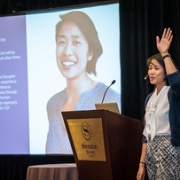 "UXPA Boston Conference 2017 • <a style=""font-size:0.8em;"" href=""http://www.flickr.com/photos/45163914@N00/34875173372/"" target=""_blank"">View on Flickr</a>"