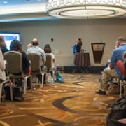 "UXPA Boston Conference 2017 • <a style=""font-size:0.8em;"" href=""http://www.flickr.com/photos/45163914@N00/34875295602/"" target=""_blank"">View on Flickr</a>"