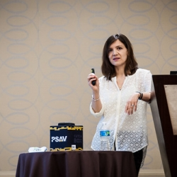 """UXPA Boston Conference 2017 • <a style=""""font-size:0.8em;"""" href=""""http://www.flickr.com/photos/45163914@N00/34228728193/"""" target=""""_blank"""">View on Flickr</a>"""