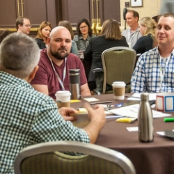 """UXPA Boston Conference 2017 • <a style=""""font-size:0.8em;"""" href=""""http://www.flickr.com/photos/45163914@N00/34999351916/"""" target=""""_blank"""">View on Flickr</a>"""