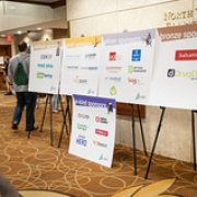 "UXPA Boston Conference 2017 • <a style=""font-size:0.8em;"" href=""http://www.flickr.com/photos/45163914@N00/34875353352/"" target=""_blank"">View on Flickr</a>"
