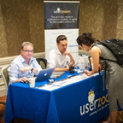 "UXPA Boston Conference 2017 • <a style=""font-size:0.8em;"" href=""http://www.flickr.com/photos/45163914@N00/34875264582/"" target=""_blank"">View on Flickr</a>"