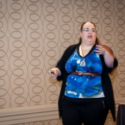 """UXPA Boston Conference 2017 • <a style=""""font-size:0.8em;"""" href=""""http://www.flickr.com/photos/45163914@N00/34999277046/"""" target=""""_blank"""">View on Flickr</a>"""