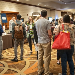 """UXPA Boston Conference 2017 • <a style=""""font-size:0.8em;"""" href=""""http://www.flickr.com/photos/45163914@N00/34195449334/"""" target=""""_blank"""">View on Flickr</a>"""