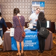 "UXPA Boston Conference 2017 • <a style=""font-size:0.8em;"" href=""http://www.flickr.com/photos/45163914@N00/34999204916/"" target=""_blank"">View on Flickr</a>"