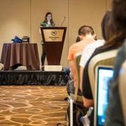 "UXPA Boston Conference 2017 • <a style=""font-size:0.8em;"" href=""http://www.flickr.com/photos/45163914@N00/35039474165/"" target=""_blank"">View on Flickr</a>"