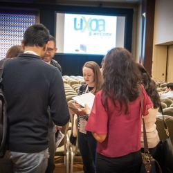 """UXPA Boston Conference 2017 • <a style=""""font-size:0.8em;"""" href=""""http://www.flickr.com/photos/45163914@N00/34228741423/"""" target=""""_blank"""">View on Flickr</a>"""