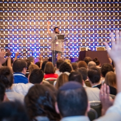 """UXPA Boston Conference 2017 • <a style=""""font-size:0.8em;"""" href=""""http://www.flickr.com/photos/45163914@N00/34999203546/"""" target=""""_blank"""">View on Flickr</a>"""