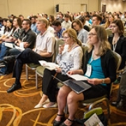 "UXPA Boston Conference 2017 • <a style=""font-size:0.8em;"" href=""http://www.flickr.com/photos/45163914@N00/34999271416/"" target=""_blank"">View on Flickr</a>"