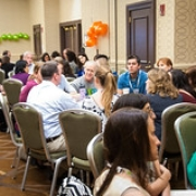 "UXPA Boston Conference 2017 • <a style=""font-size:0.8em;"" href=""http://www.flickr.com/photos/45163914@N00/34999286756/"" target=""_blank"">View on Flickr</a>"