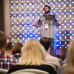 """UXPA Boston Conference 2017 • <a style=""""font-size:0.8em;"""" href=""""http://www.flickr.com/photos/45163914@N00/35039521575/"""" target=""""_blank"""">View on Flickr</a>"""