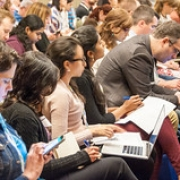 """UXPA Boston Conference 2017 • <a style=""""font-size:0.8em;"""" href=""""http://www.flickr.com/photos/45163914@N00/34875267582/"""" target=""""_blank"""">View on Flickr</a>"""