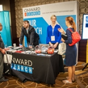 """UXPA Boston Conference 2017 • <a style=""""font-size:0.8em;"""" href=""""http://www.flickr.com/photos/45163914@N00/34907366551/"""" target=""""_blank"""">View on Flickr</a>"""