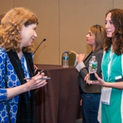 """UXPA Boston Conference 2017 • <a style=""""font-size:0.8em;"""" href=""""http://www.flickr.com/photos/45163914@N00/35039541185/"""" target=""""_blank"""">View on Flickr</a>"""