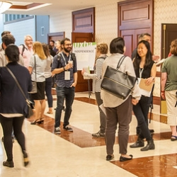 "UXPA Boston Conference 2017 • <a style=""font-size:0.8em;"" href=""http://www.flickr.com/photos/45163914@N00/34652065450/"" target=""_blank"">View on Flickr</a>"
