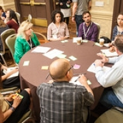 "UXPA Boston Conference 2017 • <a style=""font-size:0.8em;"" href=""http://www.flickr.com/photos/45163914@N00/34907361731/"" target=""_blank"">View on Flickr</a>"