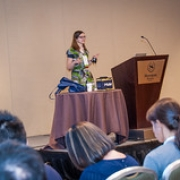 """UXPA Boston Conference 2017 • <a style=""""font-size:0.8em;"""" href=""""http://www.flickr.com/photos/45163914@N00/34875119692/"""" target=""""_blank"""">View on Flickr</a>"""