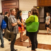 "UXPA Boston Conference 2017 • <a style=""font-size:0.8em;"" href=""http://www.flickr.com/photos/45163914@N00/34907331631/"" target=""_blank"">View on Flickr</a>"