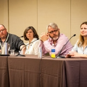 "UXPA Boston Conference 2017 • <a style=""font-size:0.8em;"" href=""http://www.flickr.com/photos/45163914@N00/35039522595/"" target=""_blank"">View on Flickr</a>"