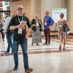 "UXPA Boston Conference 2017 • <a style=""font-size:0.8em;"" href=""http://www.flickr.com/photos/45163914@N00/34228726413/"" target=""_blank"">View on Flickr</a>"