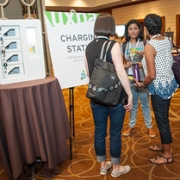 """UXPA Boston Conference 2017 • <a style=""""font-size:0.8em;"""" href=""""http://www.flickr.com/photos/45163914@N00/34875265782/"""" target=""""_blank"""">View on Flickr</a>"""