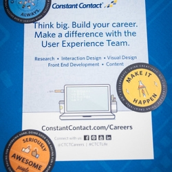 """Constant Contact Stickers • <a style=""""font-size:0.8em;"""" href=""""http://www.flickr.com/photos/45163914@N00/17831994948/"""" target=""""_blank"""">View on Flickr</a>"""