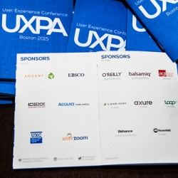 "Conference Booklet • <a style=""font-size:0.8em;"" href=""http://www.flickr.com/photos/45163914@N00/18016672842/"" target=""_blank"">View on Flickr</a>"