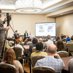 """2015 05May UXPA Boston conference-57 • <a style=""""font-size:0.8em;"""" href=""""http://www.flickr.com/photos/45163914@N00/17400397644/"""" target=""""_blank"""">View on Flickr</a>"""