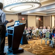 """2015 05May UXPA Boston conference-74 • <a style=""""font-size:0.8em;"""" href=""""http://www.flickr.com/photos/45163914@N00/17402465463/"""" target=""""_blank"""">View on Flickr</a>"""