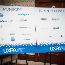 "2015 Conference Sponsors • <a style=""font-size:0.8em;"" href=""http://www.flickr.com/photos/142452822@N03/17832002908/"" target=""_blank"">View on Flickr</a>"