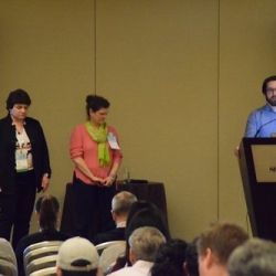 """UXPA Boston 2019 Conference 395 • <a style=""""font-size:0.8em;"""" href=""""http://www.flickr.com/photos/29183301@N00/32884331677/"""" target=""""_blank"""">View on Flickr</a>"""