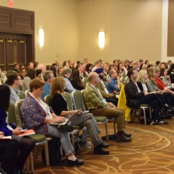 "UXPA Boston 2019 Conference 111 • <a style=""font-size:0.8em;"" href=""http://www.flickr.com/photos/29183301@N00/32884334017/"" target=""_blank"">View on Flickr</a>"