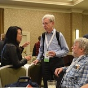"UXPA Boston 2019 Conference 458 • <a style=""font-size:0.8em;"" href=""http://www.flickr.com/photos/29183301@N00/32884334957/"" target=""_blank"">View on Flickr</a>"