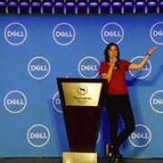"""UXPA Boston 2019 Conference 453 • <a style=""""font-size:0.8em;"""" href=""""http://www.flickr.com/photos/29183301@N00/32884335507/"""" target=""""_blank"""">View on Flickr</a>"""