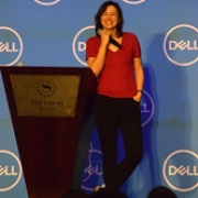 "UXPA Boston 2019 Conference 447 • <a style=""font-size:0.8em;"" href=""http://www.flickr.com/photos/29183301@N00/32884335927/"" target=""_blank"">View on Flickr</a>"