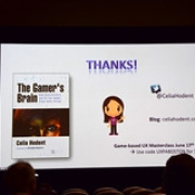 """UXPA Boston 2019 Conference 440 • <a style=""""font-size:0.8em;"""" href=""""http://www.flickr.com/photos/29183301@N00/32884336227/"""" target=""""_blank"""">View on Flickr</a>"""