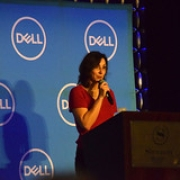 """UXPA Boston 2019 Conference 437 • <a style=""""font-size:0.8em;"""" href=""""http://www.flickr.com/photos/29183301@N00/32884336657/"""" target=""""_blank"""">View on Flickr</a>"""