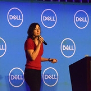 """UXPA Boston 2019 Conference 428 • <a style=""""font-size:0.8em;"""" href=""""http://www.flickr.com/photos/29183301@N00/32884337297/"""" target=""""_blank"""">View on Flickr</a>"""