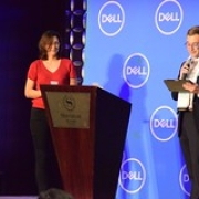"""UXPA Boston 2019 Conference 408 • <a style=""""font-size:0.8em;"""" href=""""http://www.flickr.com/photos/29183301@N00/32884338497/"""" target=""""_blank"""">View on Flickr</a>"""