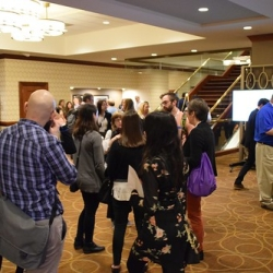 "UXPA Boston 2019 Conference 399 • <a style=""font-size:0.8em;"" href=""http://www.flickr.com/photos/29183301@N00/33950821728/"" target=""_blank"">View on Flickr</a>"