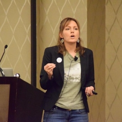 """UXPA Boston 2019 Conference 371 • <a style=""""font-size:0.8em;"""" href=""""http://www.flickr.com/photos/29183301@N00/33950822478/"""" target=""""_blank"""">View on Flickr</a>"""