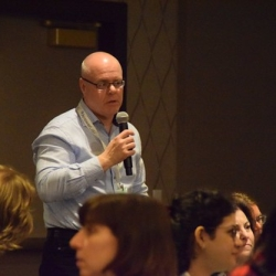 """UXPA Boston 2019 Conference 216 • <a style=""""font-size:0.8em;"""" href=""""http://www.flickr.com/photos/29183301@N00/33950839598/"""" target=""""_blank"""">View on Flickr</a>"""