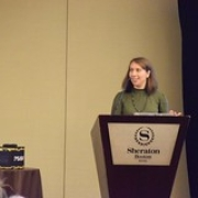 """UXPA Boston 2019 Conference 195 • <a style=""""font-size:0.8em;"""" href=""""http://www.flickr.com/photos/29183301@N00/33950841698/"""" target=""""_blank"""">View on Flickr</a>"""