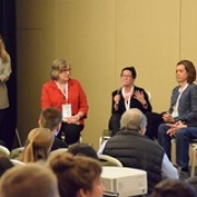 "UXPA Boston 2019 Conference 191 • <a style=""font-size:0.8em;"" href=""http://www.flickr.com/photos/29183301@N00/33950842098/"" target=""_blank"">View on Flickr</a>"
