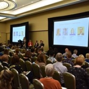"UXPA Boston 2019 Conference 189 • <a style=""font-size:0.8em;"" href=""http://www.flickr.com/photos/29183301@N00/33950842358/"" target=""_blank"">View on Flickr</a>"