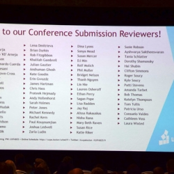 """UXPA Boston 2019 Conference 039 • <a style=""""font-size:0.8em;"""" href=""""http://www.flickr.com/photos/29183301@N00/33950854128/"""" target=""""_blank"""">View on Flickr</a>"""